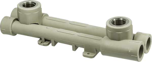 PP-R Комплект за смесител - УКБ