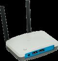 Свързващо устройство за връзка между Fliwer Sensor и Flower Control чрез wifi връзка
