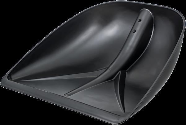 Черно гребло 420мм x 390mm