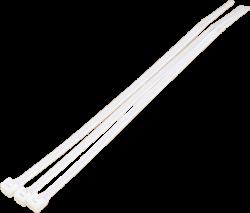 Кабелни връзки Dupont -бели