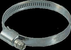 Скобa за водни съединения Hydrotech 12mm