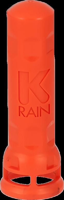 Ключ за дюза K-RAIN