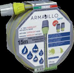 Градиснки маркуч Armadillo