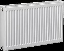 Панелен радиатор тип 22 - височина 500 мм