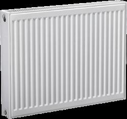 Панелен радиатор Termopan 600