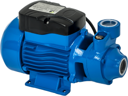 Периферна електрическа водна помпа Gmax
