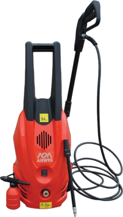 Водоструйка AGM AHW 90