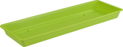 Подложка за сандъче  Extra flor 60