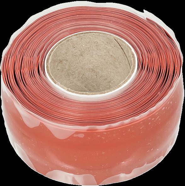 Самовулканизираща лента за течове Facot