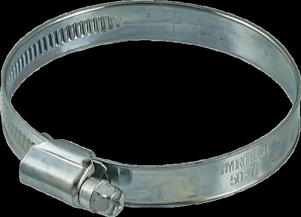 Скобa за водни съединения Hydrotech 9mm