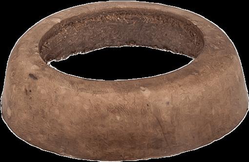 Резервна част за ръчна помпа-гьон