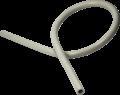 PPR Компенсаторна тръба Totra