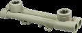 PPR Комплект за смесител - УКБ