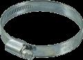 Скоба за водни съединения Hydrotech 9mm