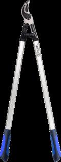 Ножица за клони Vesco V50/80