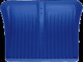 Гребло за сняг от полипропилен DiMartino - плоско