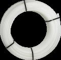 PE-RT тръбa за подово отопление с EVOH слой