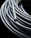 Тръба за напояване от LDPE