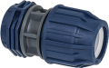 Универсален конектор Elysee PN 6