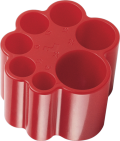 Дълбокомер Itap