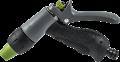 Пистолет Hydro-fit едноструен, пластмаса