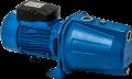 Самозасмукваща водна помпа Gmax Jet