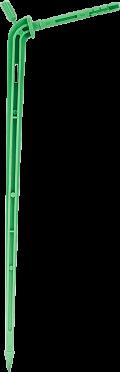 микро колче с лабиринт