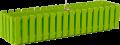 Сандъче за цветя Fency Smart 50 с напоителна система
