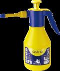 Ръчна пръскачка Dimartino Astra 1.5l