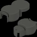 Свързващи камъни BIO-Кант